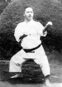 karate-guard-2