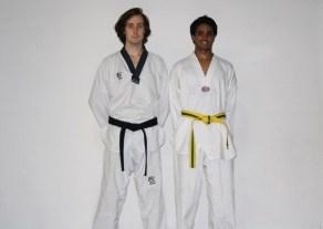 master-luke-robinson-and-kesh-2
