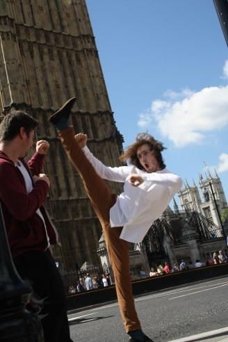 master-luke-robinson-london-taekwondo