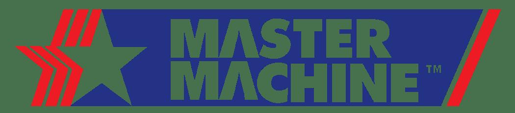 Master Machine