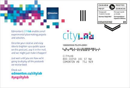 citylab