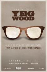 yegwood