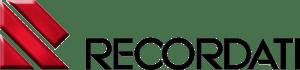 Bouchara_recordati_logo