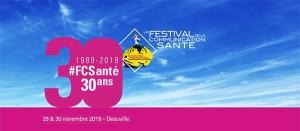 FCSANTE-2019