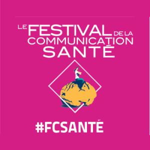 Festival_Comm_Santé_logo
