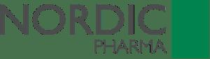Nordic_pharma_logo