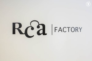 RCA_factory_logo_jpeg
