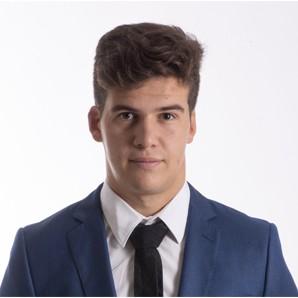 Ryan Curlewis