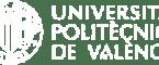 logo-macom-upv