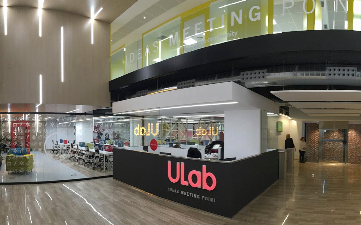 Ulab02