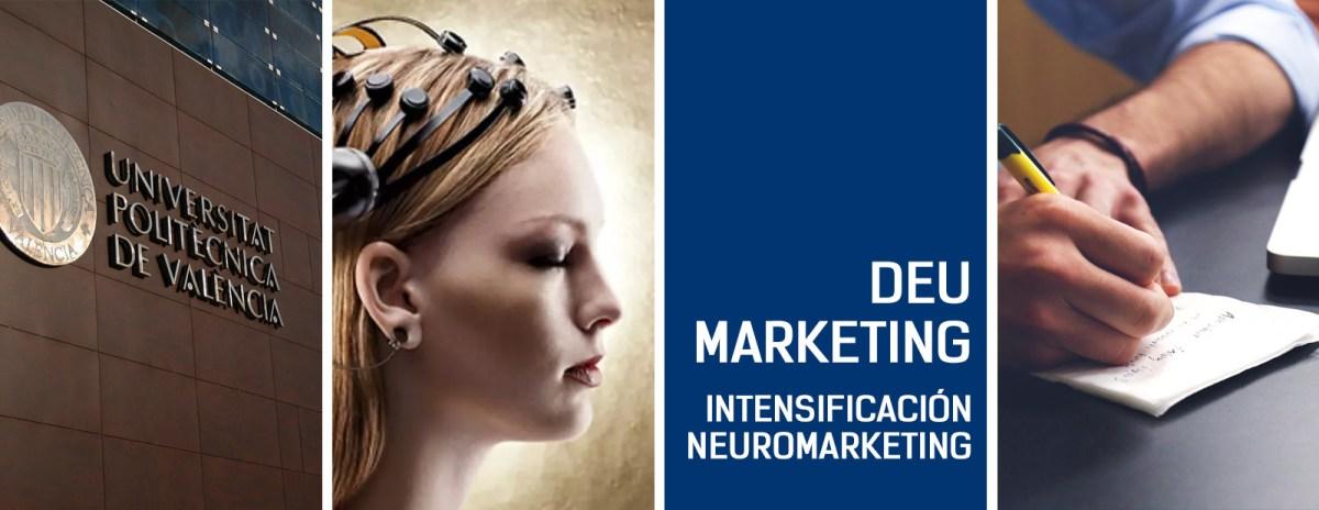 Diploma Neuromarketing