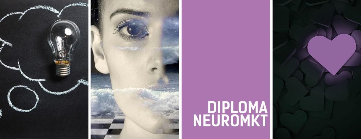 Diploma Especialización en Neuromarketing