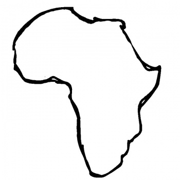 Africa tra le righe