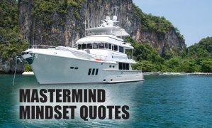 Mastermind Mindset Quotes