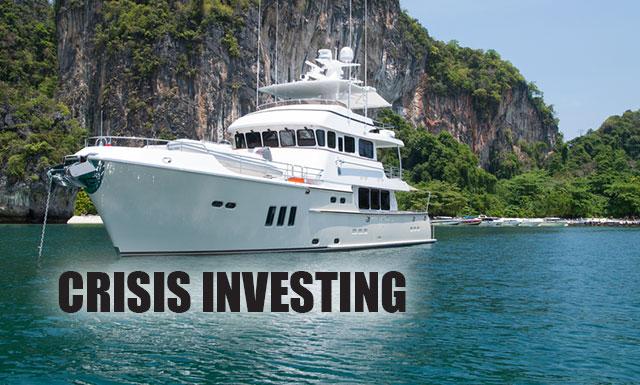 Crisis Investing