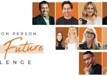 Own Your Future Challenge – The Key Facts of The Event