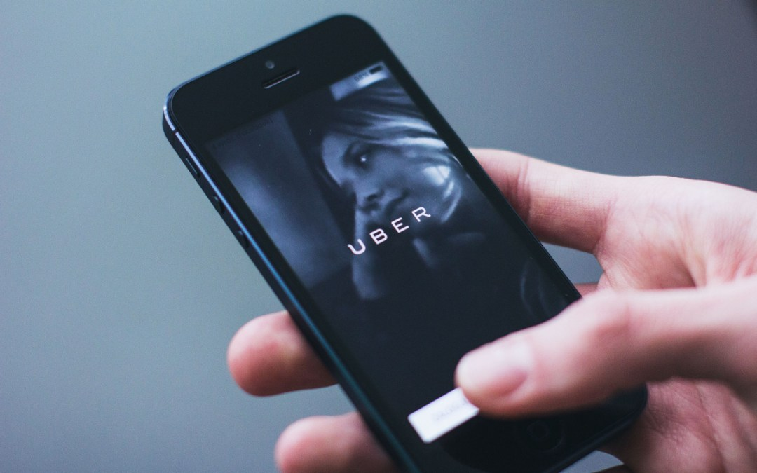 SEO News- Partnership Between Yext And Uber Bring Localized ROI Tracking To SEO