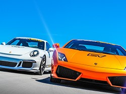 race-exotic-cars-in-las-vegas