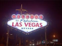 Walk Tours Las Vegas Explore the strip