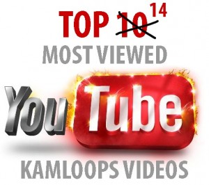TOP-14-YOUTUBE-VIDEOS