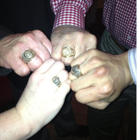 Aggie-ring-family