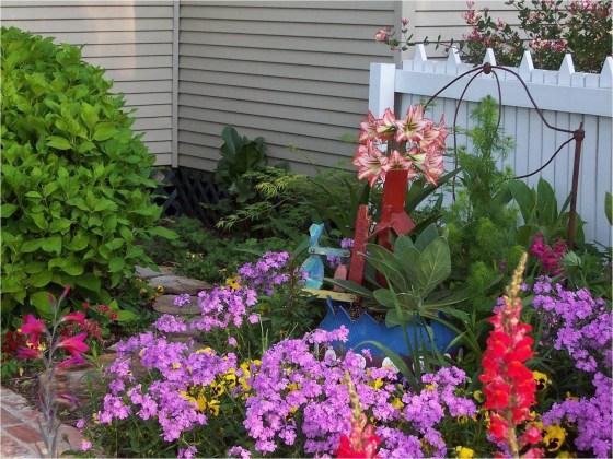dr-william-welch-garden