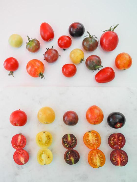 2017-cherry-tomatoes
