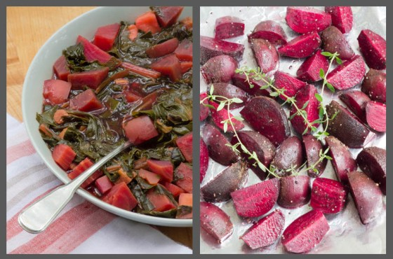 beet-tops-roots