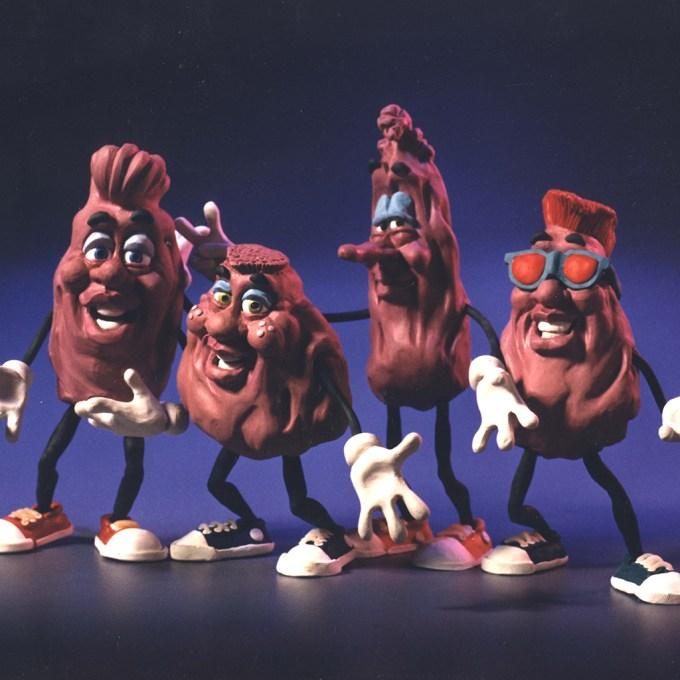the-california-raisins-fwx