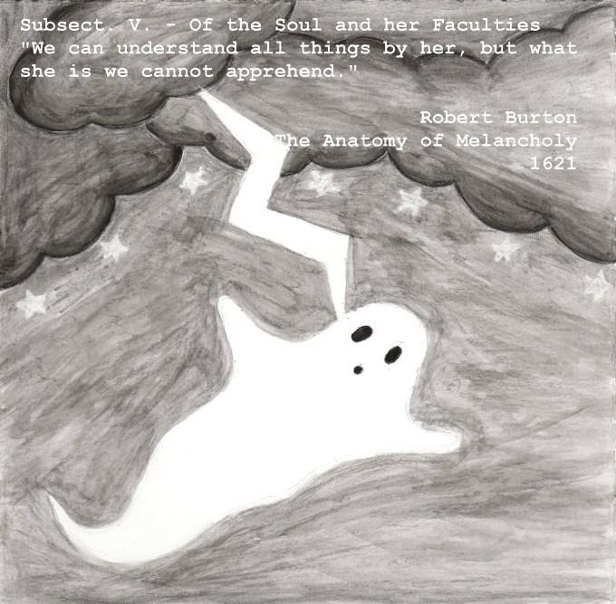 A of M 154 SPIRIT quote