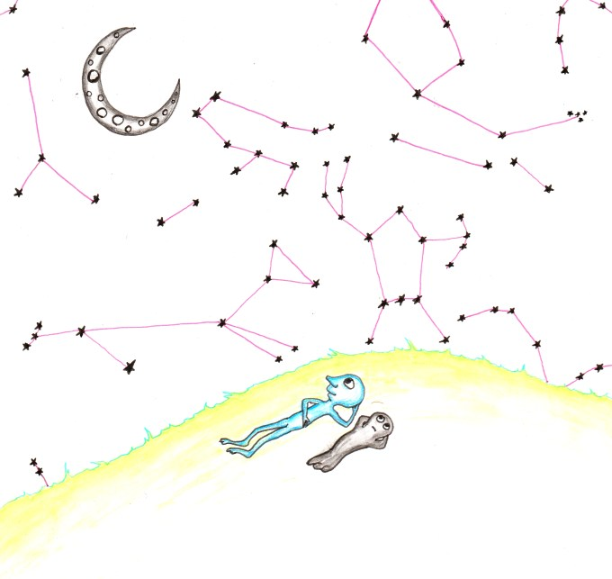 AofM_206_Stars