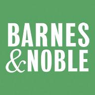 Barnes & Noble – Jeff Pierce 𝘽𝙊𝙊𝙆 𝙎𝙄𝙂𝙉𝙄𝙉𝙂