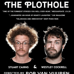 Cape Town Sofa Reviews Recover A Leather 'the Plothole' At Alexander Bar