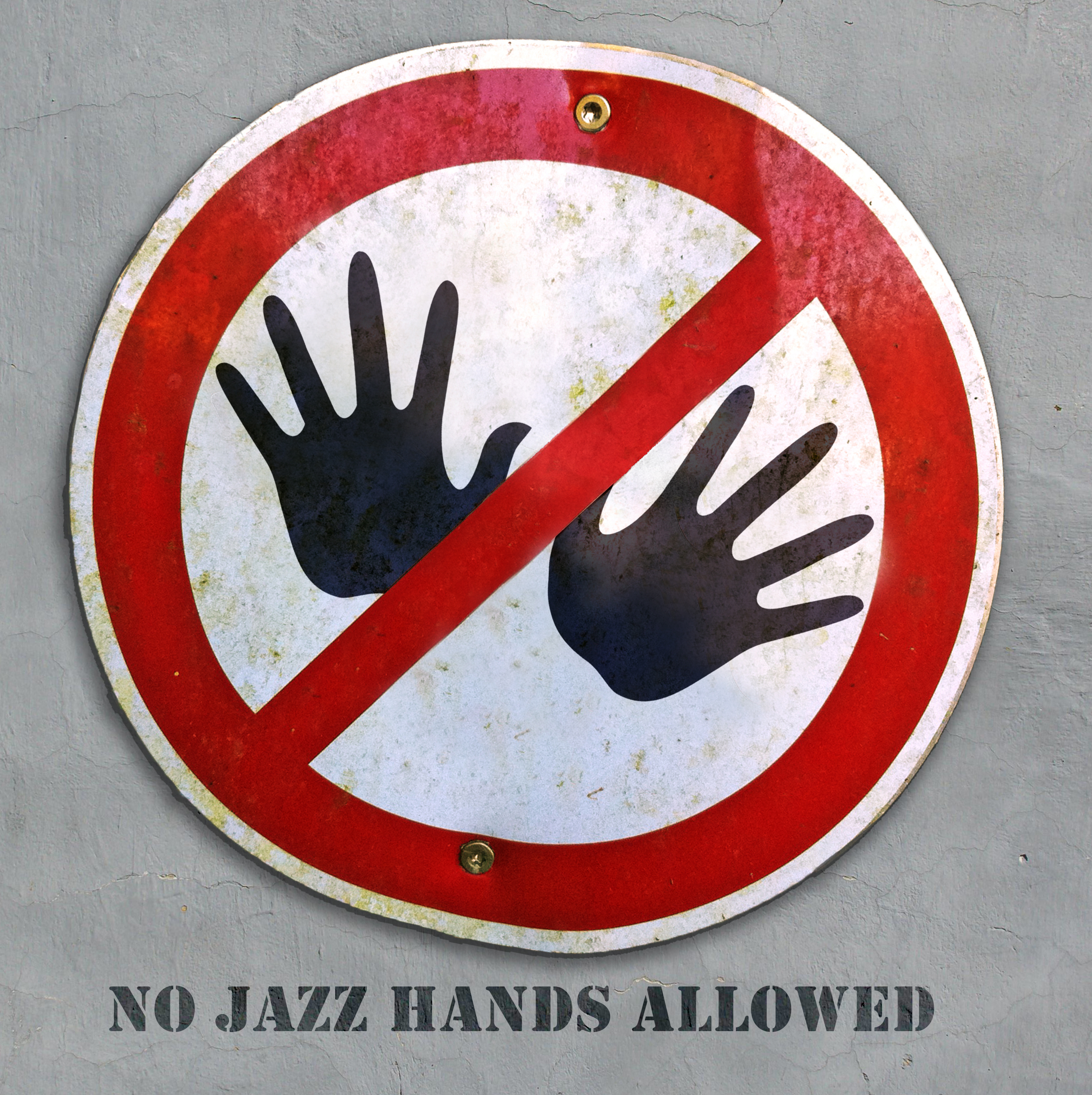 cape town sofa reviews corner bed uk next day delivery 'no jazz hands allowed' at alexander bar