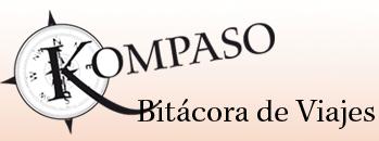 1_compaso