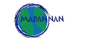 1_marannan