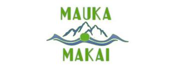3_maika