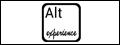 alt_experience