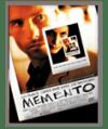 Фільми англійською для рівнів від А1 до С1 з вордлістами. Masterpiece: Вордлісти для перегляду фільмів англійською. Masterpiece: Вордлісти для перегляду фільмів англійською