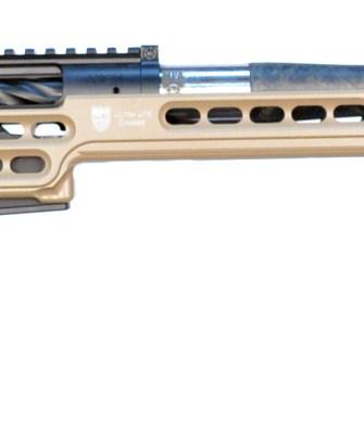 6mm Rifles