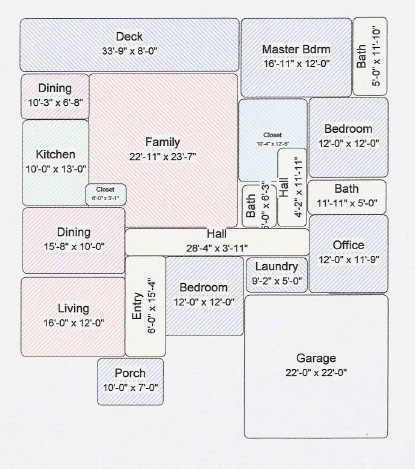 Basic Wiring Diagrams For Homes Basic Ceiling Fan Wiring