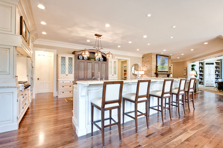 Finding a Contractor for Your Las Vegas Kitchen Remodeling Project  Home Repair Las Vegas