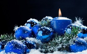 free-download-christmas-candle-lights-hd-wallpapers-for-iphone