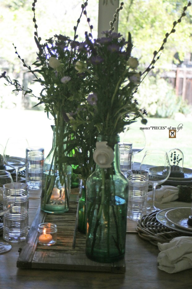 Spring vibes tablescape9