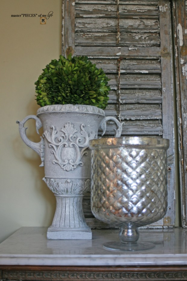 Mercury glass tips & techniques4