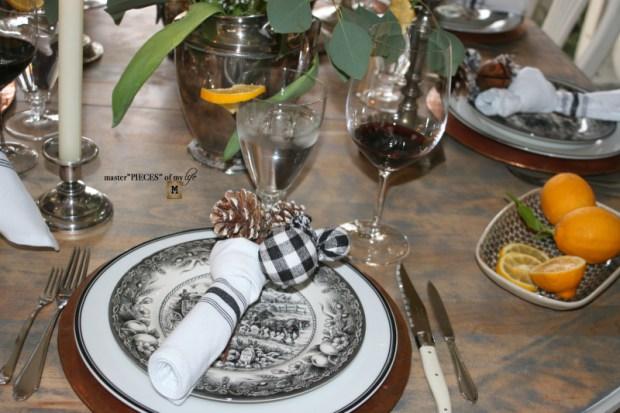 Winter nesting table6