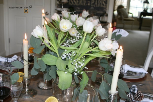 Winter nesting table11