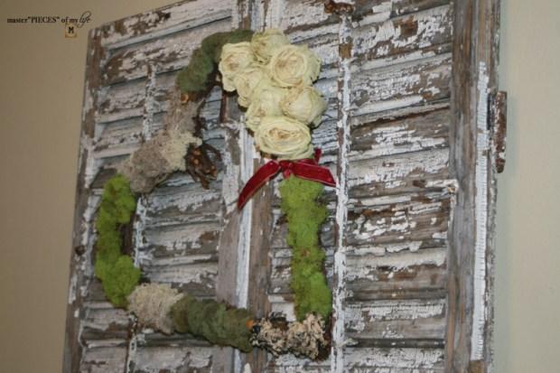 Heart wreath4