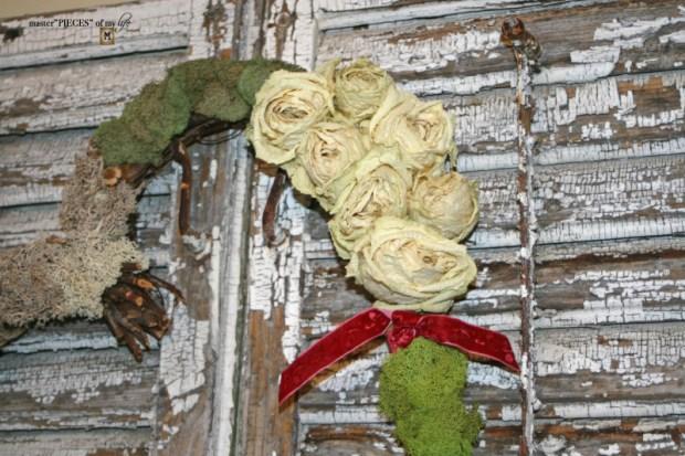 Heart wreath6