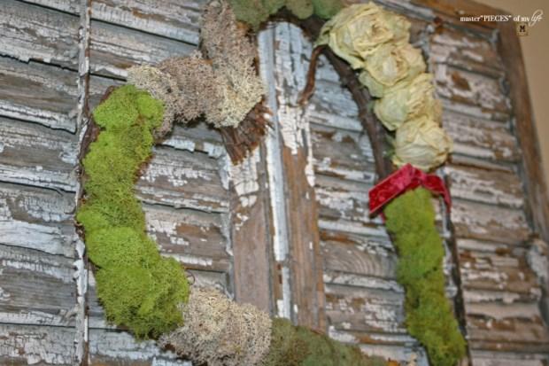 Heart wreath8